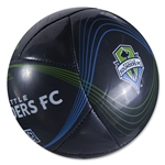Seattle Sounders Mini Ball