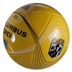 Columbus Crew Mini Ball