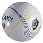 LA Galaxy Mini Ball