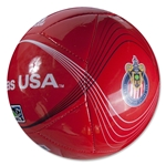 Chivas USA Mini Ball
