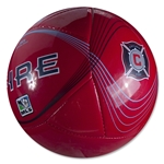 Chicago Fire Mini Ball