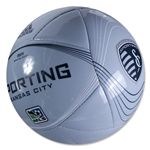 Sporting KC Mini Ball