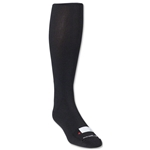 Canterbury CCC Performance Rugby Sock