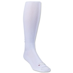 Performance Rugby Sock