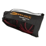 Veloce Trainer Light