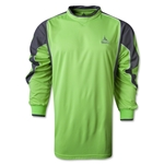 Select Goalkeeper Jersey 2013 (Lime)