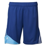 adidas Youth F50 Short (Navy)