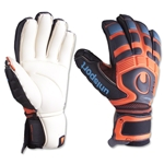 uhlsport Cerberus Absolutgrip Handbett 13 Glove