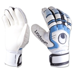 Uhlsport Cerberus Soft FS Glove