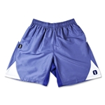 Adrenaline Team Vendetta Lacrosse Shorts (Navy)
