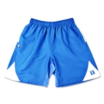 Adrenaline Team Vendetta Lacrosse Shorts (Royal)