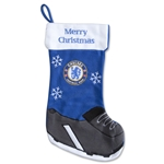 Chelsea Cleat Stocking