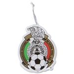 Mexico HD Ornament