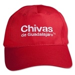 Chivas Youth Cap