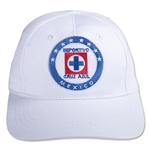 Cruz Azul Youth Cap