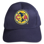 Club America Youth Cap