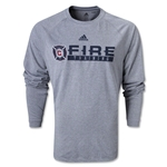 Chicago Fire LS ClimaLite T-Shirt
