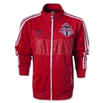 Toronto FC Breakaway Originals Track Jacket