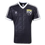 Columbus Crew Originals V-Neck Jersey