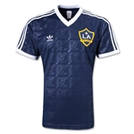LA Galaxy Originals V-Neck Jersey