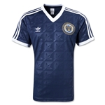Philadelphia Union Originals V-Neck Jersey