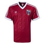 Real Salt Lake Originals V-Neck Jersey