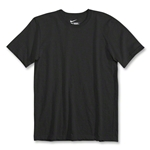 Nike All Purpose T-Shirt (Black)