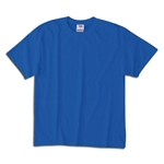 Nike All Purpose T-Shirt (Royal)