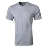 Nike All Purpose T-Shirt (Gray)