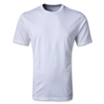 Nike All Purpose T-Shirt (White)