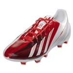 adidas F30 TRX FG Synthetic (Messi)