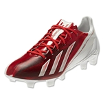 adidas F50 adizero TRX FG Junior (Messi)