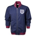England 1966 Anthem Jacket