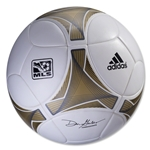 adidas 2013 MLS Official Match Ball