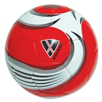 Vizari Astro Ball (Red/White)