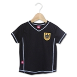 Germany 2012 Toddler Soccer Jersey