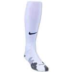 England 13/14 Home Soccer Sock