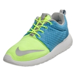 Nike Rosherun FB (Current Blue)