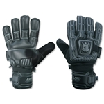 Brine King 4X Glove (Black)