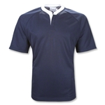 WRS Legacy SS Rugby Jersey (Navy)