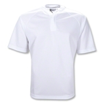 WRS Legacy SS Rugby Jersey (White)