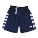 adidas Stricon Soccer Shorts (Navy)