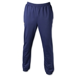 Pele Sports Core Track Pants