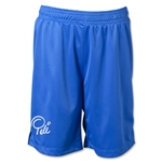 Pele Sports Signature Gameday Youth Short