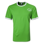 Pele Sports Core Gameday Jersey (Green)