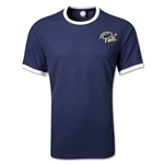 Pele Sports Core Gameday Jersey (Navy)