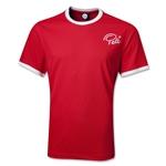 Pele Sports Core Gameday Jersey (Red)