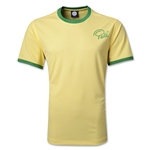 Pele Sports Core Gameday Jersey (Yellow)