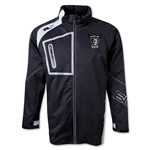 Chapel Hill Rugby Stratus Jacket