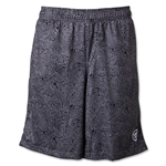 Warrior Champ Short (Black)